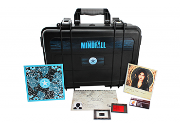 Operation Mindfall Previev Product
