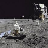 Astronaut-Buzz-Aldrin-dur-001